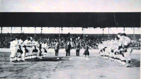 pict-1936年2月9日 日本最初のプロ野.jpg