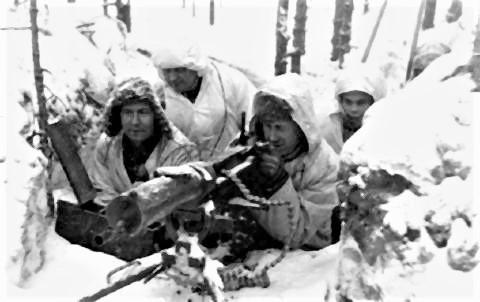 pict-1941年6月第1次ソ連・フィンランド戦争.jpg