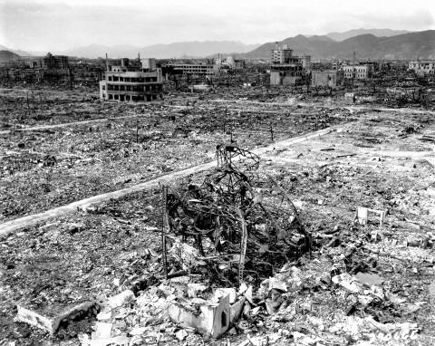 pict-1945年8月6日に米軍が投下した原子爆弾.jpg
