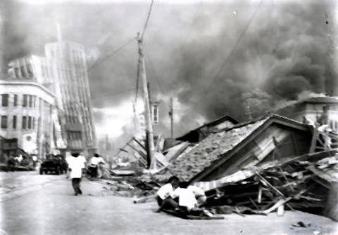 pict-1948年6月28日 地震発生.jpg