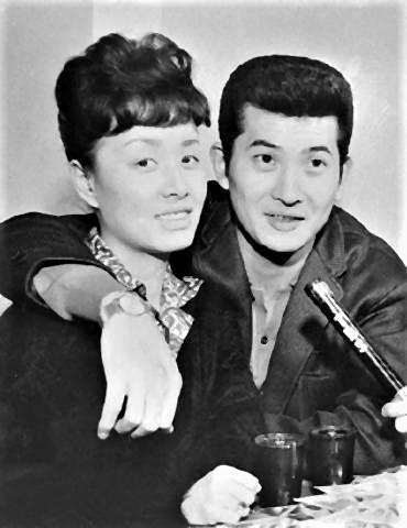 pict-1962(昭和37)年ごろ撮影.jpg