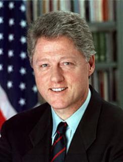 pict-200px-Bill_Clinton.jpg