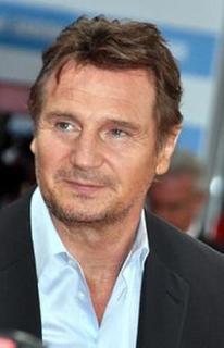 pict-200px-Liam_Neeson_Deauville_2012.jpg