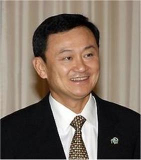 pict-200px-Thaksin_crop.jpg