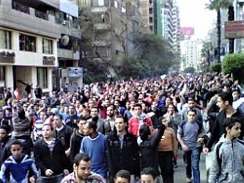pict-2011年エジプト革命.jpg