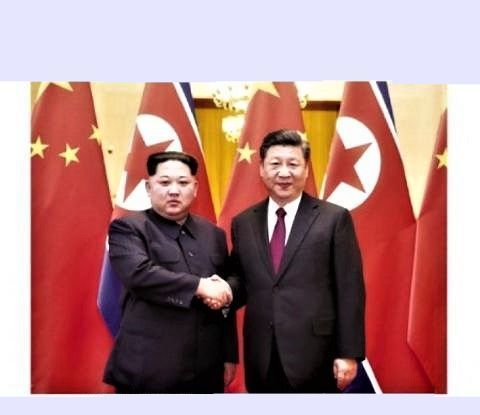 pict-2018年3月の金正恩の訪中.jpg