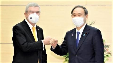 pict-2020.11.16  菅義偉首相との会談.jpg