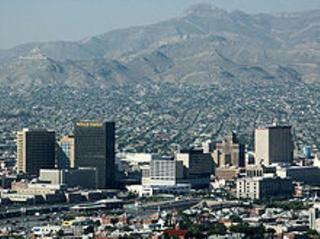 pict-220px-El_Paso_Skyline.jpg