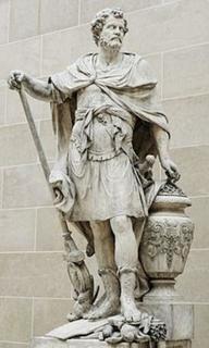 pict-220px-Hannibal_Slodtz_Louvre_MR2093.jpg