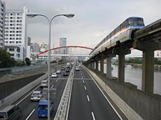 pict-220px-Shuto_Kosokudoro_Route_1_-01.jpg