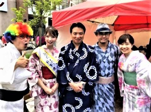 pict-#こがねい浴衣美人コンテスト 前年度グランプリとして審査員を.jpg