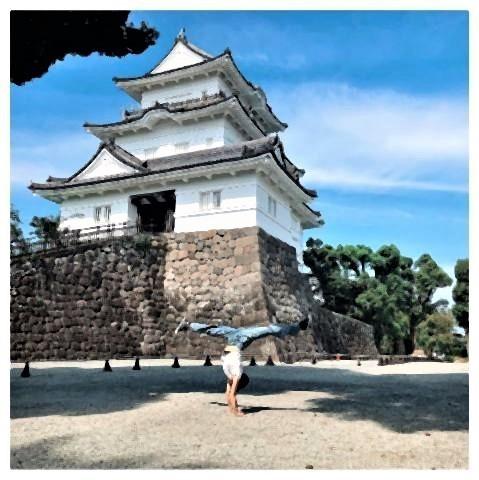pict-#小田原城.jpg