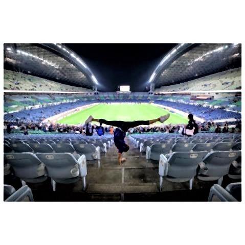 pict-#soccergame.jpg