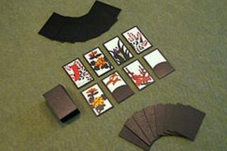 pict-240px-Koi-Koi_Setup.jpg