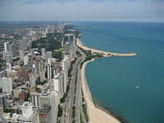 pict-250px-Chicago_-_skyline2.jpg