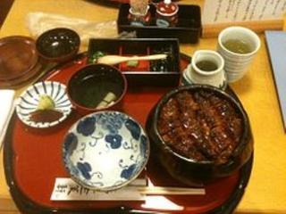 pict-250px-Hitsumabushi_2.jpg