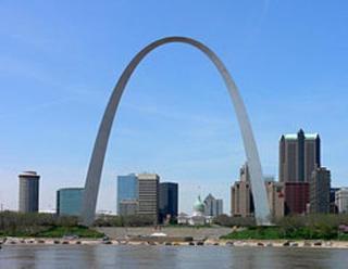 pict-250px-St_Louis_Gateway_Arch.jpg