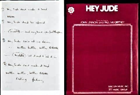 pict-'Hey Jude' lyrics sell.jpg