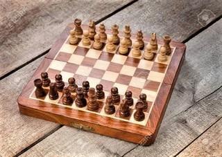 pict-36999610-チェス盤.jpg