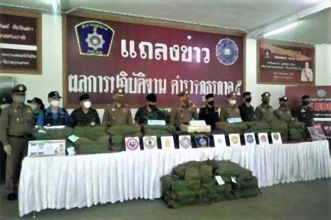 pict-4m speed pills seized in Chiang Mai 2.jpg