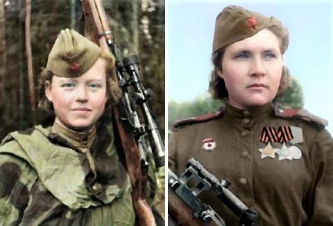 pict-5. ナデジダ・コレスニコフ(左)とリューバ・マカロワ(右).jpg