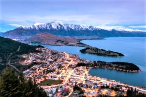 pict-5. Queenstown, New Zealand.jpg