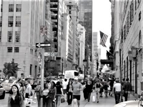 pict-5番街を歩く.jpg