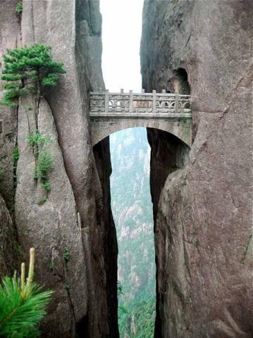 pict-6.-The-Bridge-of-Immortals-Huang-Shang-China.-1.jpg