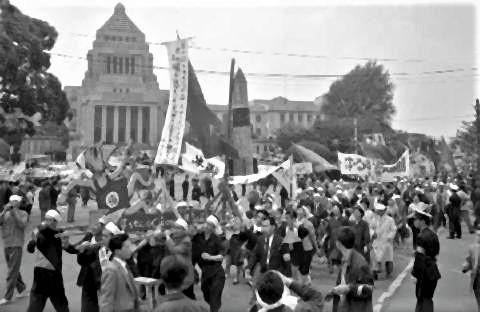 pict-60年安保反対デモ.jpg