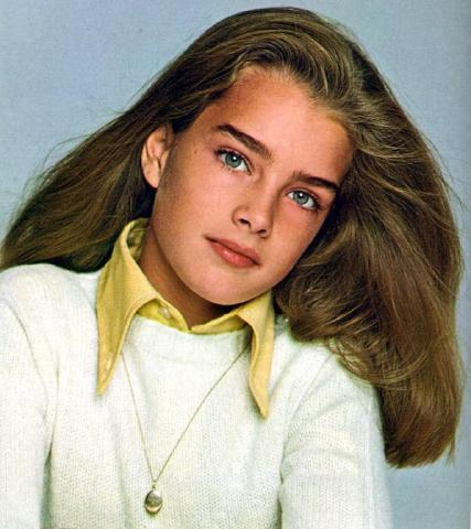 pict-684full-brooke-shields.jpg