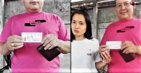 pict-6M THB lottery winner.jpg