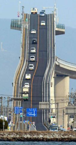 pict-7.-Eshima-Ohashi-Bridge-Japan.jpg