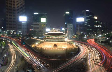 pict-7位  ソウル(韓国).jpg