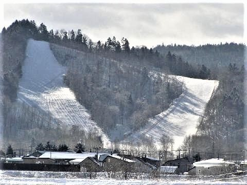 pict-800px-占冠中央スキー場.jpg