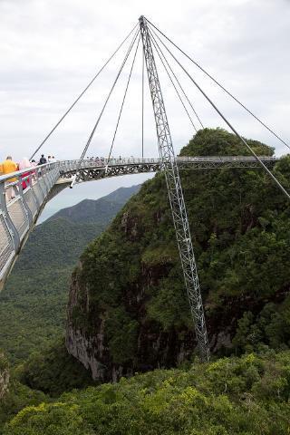 pict-800px-Langkawi_Sky_Bridge.jpg