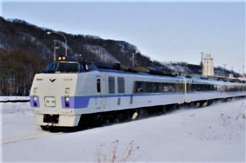 pict-A KiHa 183 train of JR Hokkaido.jpg