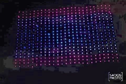 pict-A spectacular drone light show2.jpg