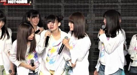 pict-AKB48総選挙.jpg