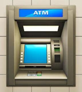 pict-ATM2.jpg