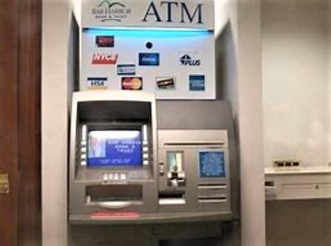 pict-ATM画像.jpg