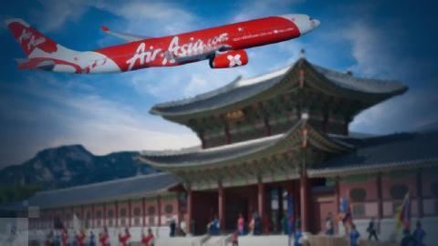 pict-AirAsia cancels.jpg