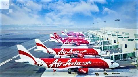 pict-AirAsia set to resume.jpg