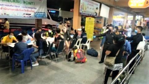 pict-Arcade Bus Station 2.jpg