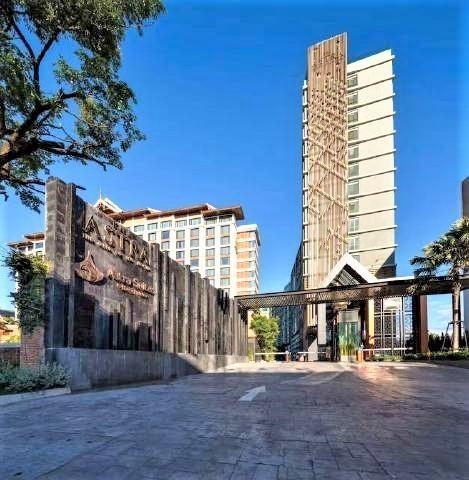 pict-Astra Condominium3.jpg
