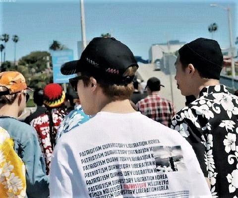 pict-BTS広島原爆のTシャツ.jpg