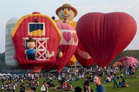 pict-Balloon Fiesta 2019 in Chiang Rai.jpg