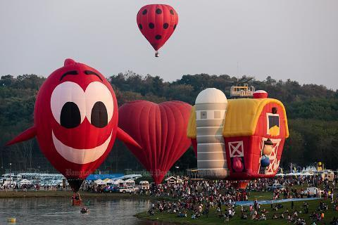 pict-Balloon Fiesta 2019 in Chiang Rai3.jpg