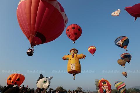 pict-Balloon Fiesta 2019 in Chiang Rai4.jpg