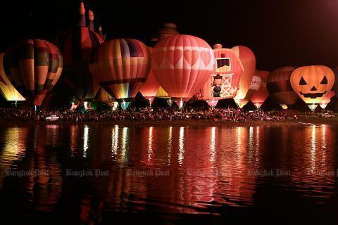 pict-Balloon Fiesta 2019 in Chiang Rai5.jpg