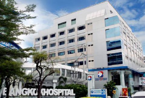 pict-Bangkok Dusit Medical Services.jpg